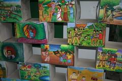 Bangladesh Liberation Museum