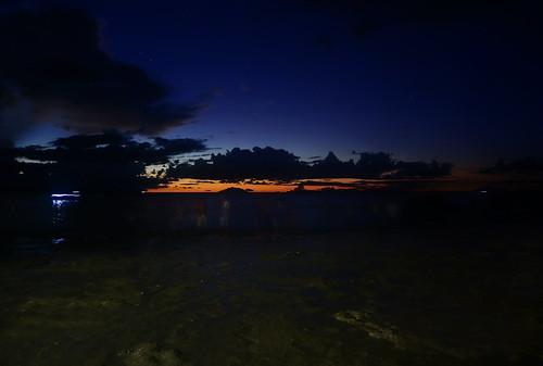 nightphotography sunset sea sky sun seascape silhouette photoshop sunrise photography nikon horizon philippines silhouettes sunsets nik nightsky nikkor sunshinebeach phillippines postsunset beautifulsunset catbalogan sunsetseries burningdesire easternvisayas nikonphotography nikonphilippines silhouettephotography westernsamar catbalogancity visayaz nikond3100 nikond3100philippines itsmorefuninthephilippines sunsetgoddess mariáconcepcíonphotography™|2011© mariáconcepcíonphotography catbalogansamar westernsamarscapitaliscatbalogancity catbalogancitysiyudadhancatbaloganwaraywaray catbaloganwestern sunsetonablacksandbeach sunshinebeachguinsorongancatbalogancityphilippines sunshinebeachguinsorongan queenofsunsets
