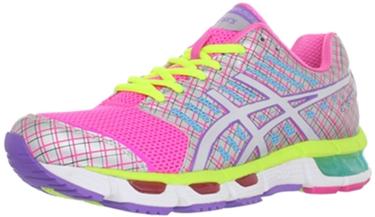 ASICS Women's Gel-Cirrus33 Bright Running Shoes