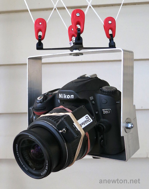 nikon d80 manual rig now with aurico kap discussion page rh arch ced berkeley edu nikon d80 manual free nikon d80 manual download