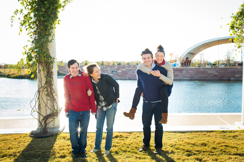 Yeoman Family Portrait Session-0007