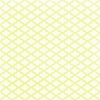 38-chartreuse_Moroccan_tile_Spritzed_Stencil_12_and_a_half_inch_350dpi