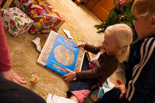 Christmas2012_144
