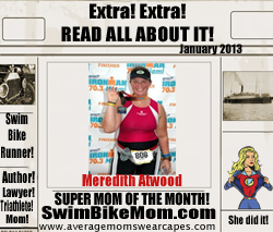 Supermomofthemonthjanuary2013