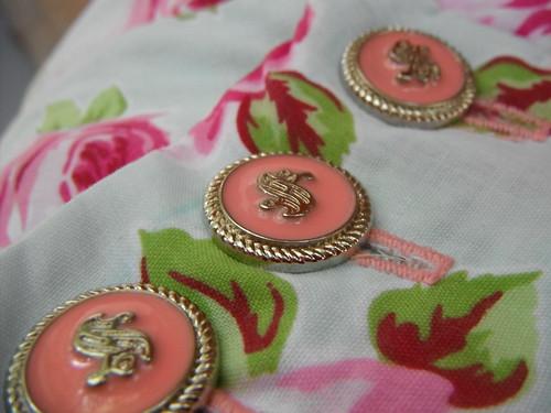 Cute buttons =3