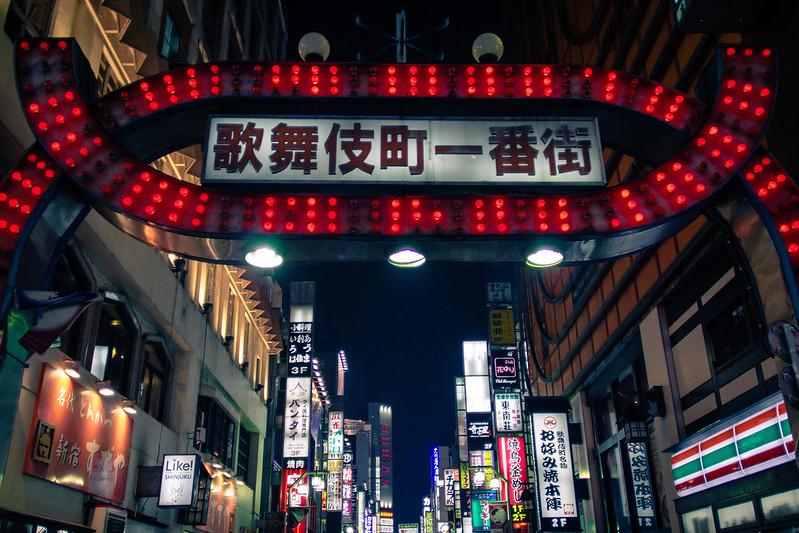 20121228-Tokyo-2012-28