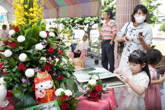 宥勳 & 家華 2012.11.25