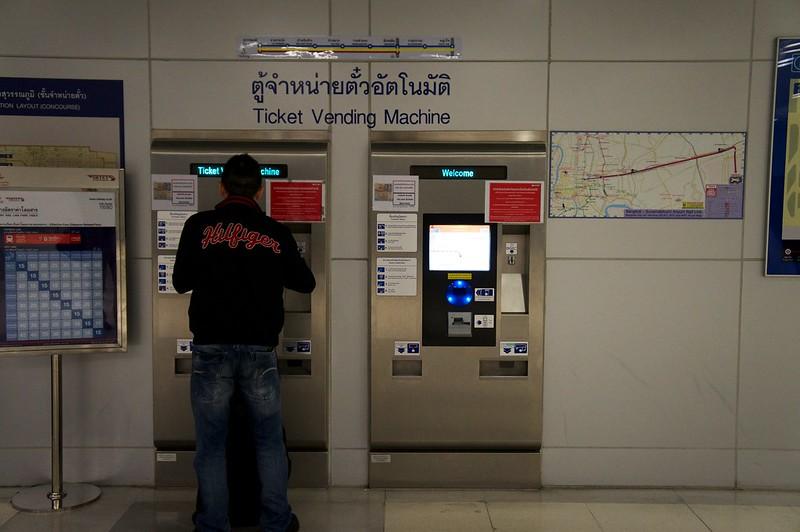 Trip to Bangkok2013-01-01 66