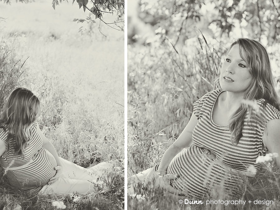 9_maternity_montana_summer