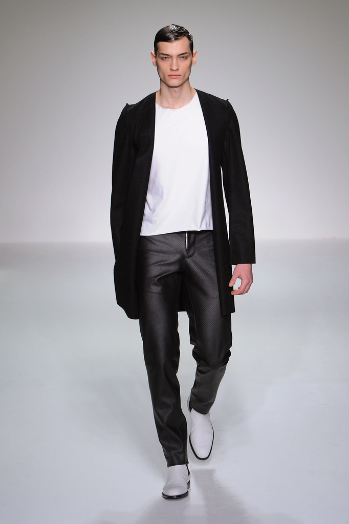 FW13 London Lee Roach008_Branko Maselj(fashionising.com)