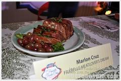 2013-01-09 1st Frabelle Foodie Chef  LR (9)