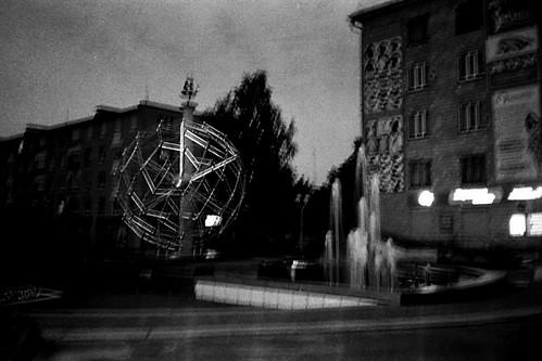Untitled by Vitaliy Kot