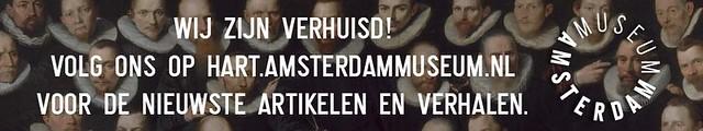blog.amsterdammuseum.nl