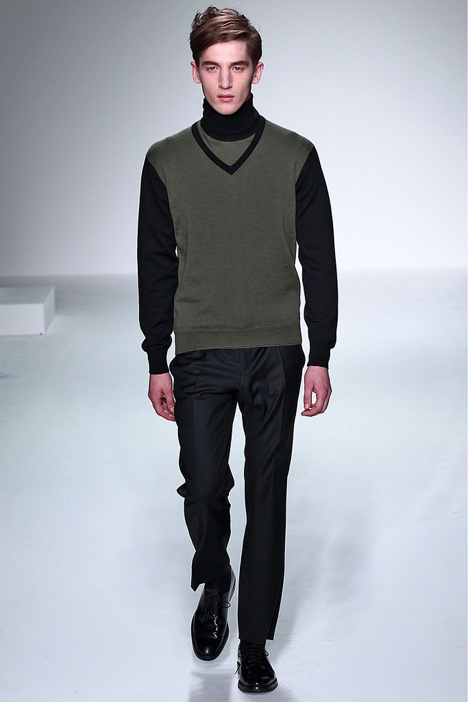FW13 London Mr. Start006_Anatol Modzelewski(GQ)