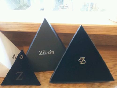 zikzin_13