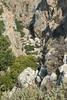 Kreta 2008 188
