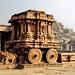 Hampi_Vitthala_Temple-4