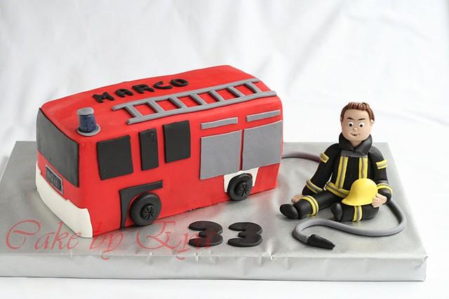 firemancake - itfayeci1
