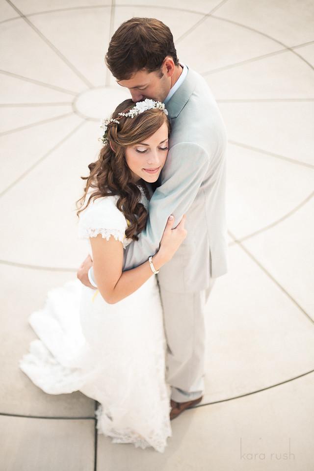 J+A Bridals-1-15