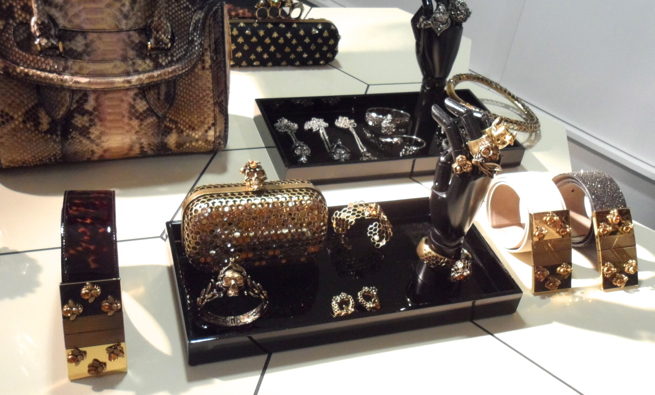 McQueen Accessories 4