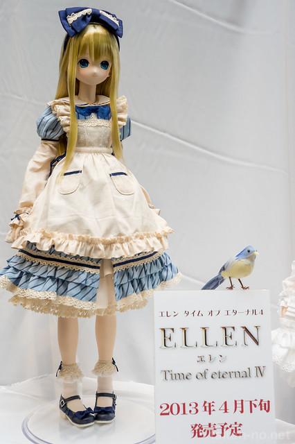 DollShow36-DSC_0367