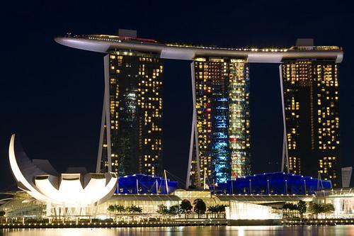 Singapore-22