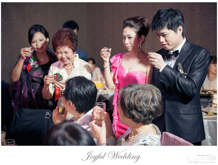 Sam &  Eunice Wedding _0243