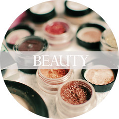 beauty button copy