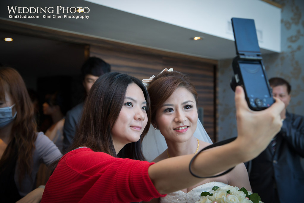 2012.11.25 Wedding-052