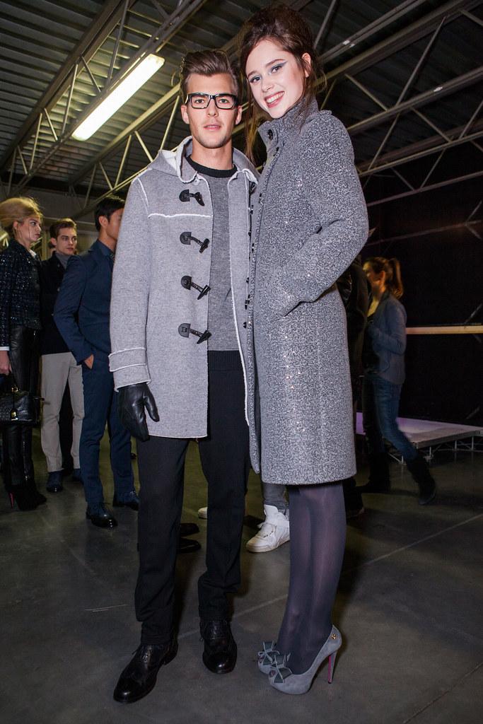 FW13 Milan Enrico Coveri101_Patrick Kafka(fashionising.com)