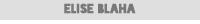 blogroll 14 elise blaha