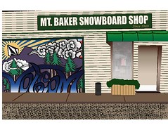ZG Snowboard_Shop_by_happeningstock