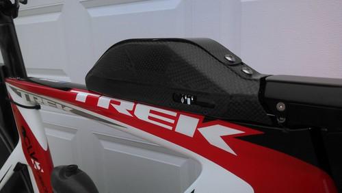 Aero Bento Boxes Page 4 Triathlon Forum Slowtwitch Forums