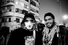 @Shrbo & @3assiii at Maspero #Jan25