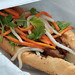 """bánh mì"" rhymes with ""yummy"": coincidence?"