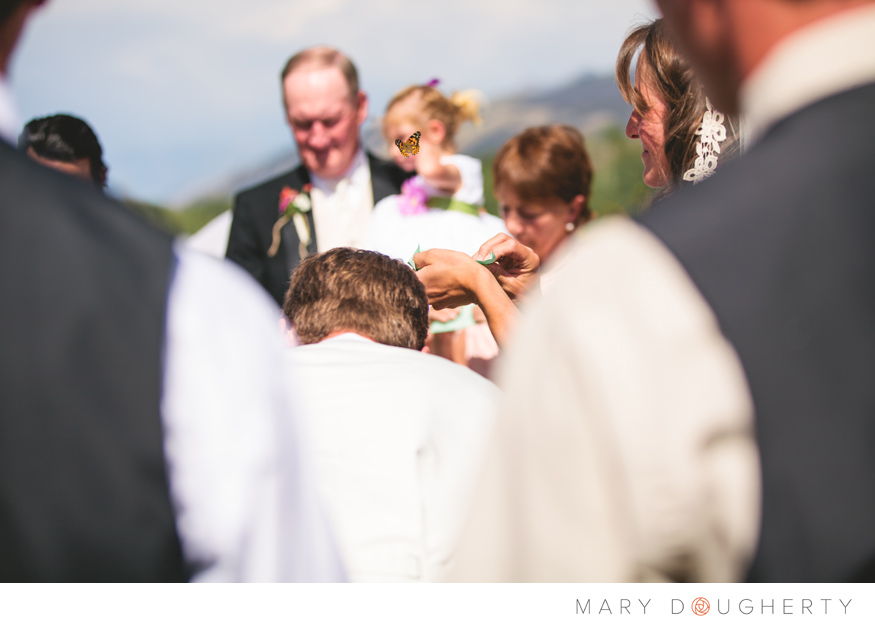 montana_ranch_wedding26