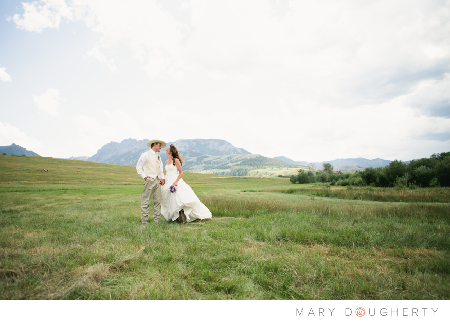 montana_ranch_wedding45