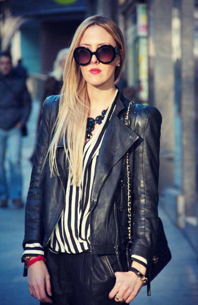 stylelover_stripedshirtII