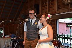 Lee Wedding  257