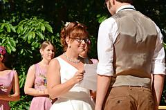 Lee Wedding  097