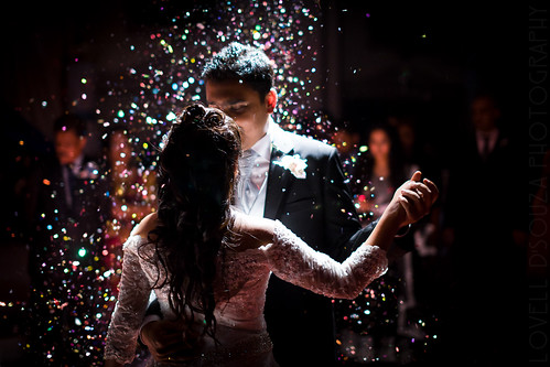 Samantha & Brijesh – Wedding (Mangalore)