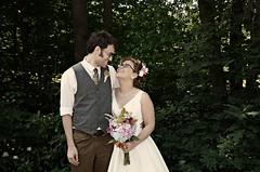 Lee Wedding  137