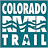 the Colorado River Trail group icon