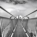 METALLIC BRIDGE by Romero_77