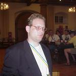 Bremgartenkartell 1999