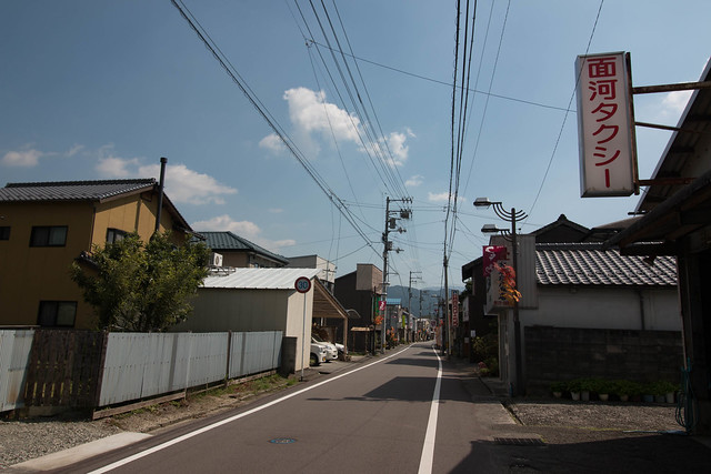 20151004-石槌山-1132.jpg