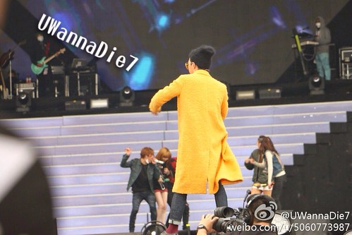 BB_YGFamCon-Bejing-20141019-add_017