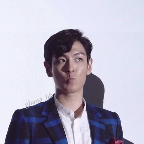 TOP_StageGreeting_Day1-20140906_(103)