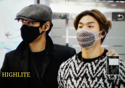 GDTOPDAE-Incheon-to-Fukuoka-20141205_36