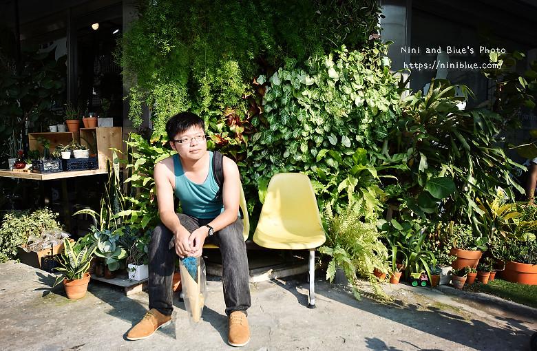 台中乾燥花學植務所33